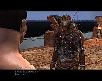 Quelques screens - Page 9 TN_Kiten_picture010